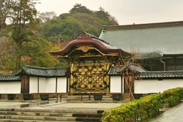 kenchoji08