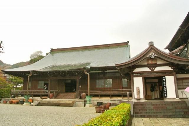 kenchoji09