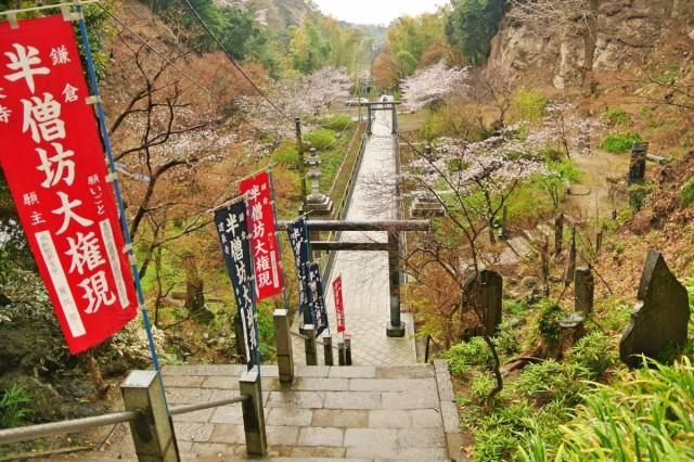 kenchoji14
