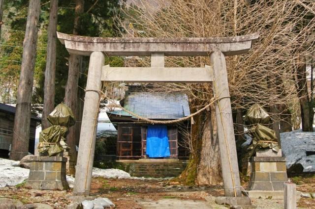 shirakawago07