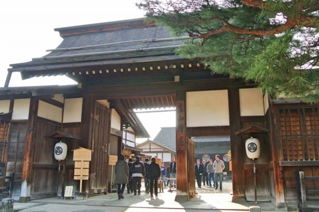 takayamajinya01