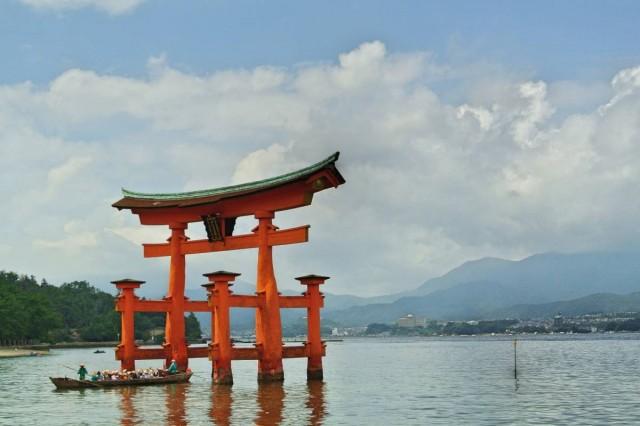 Itsukushima07
