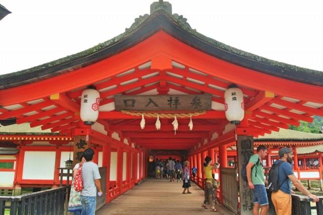 Itsukushima09