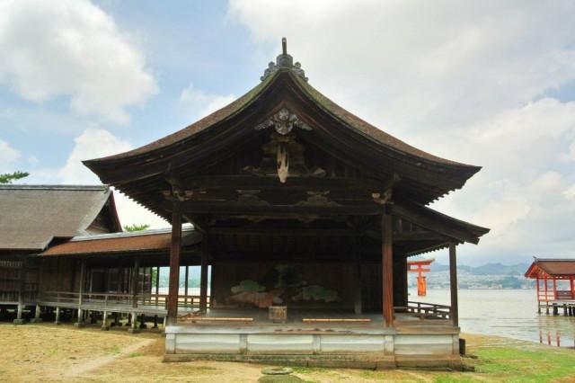 Itsukushima12