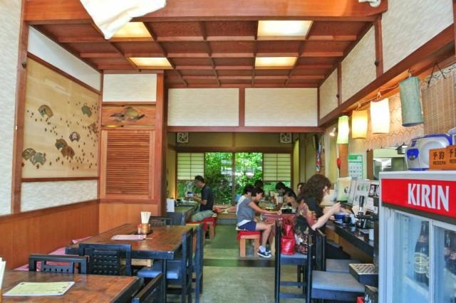 Itsukushima15