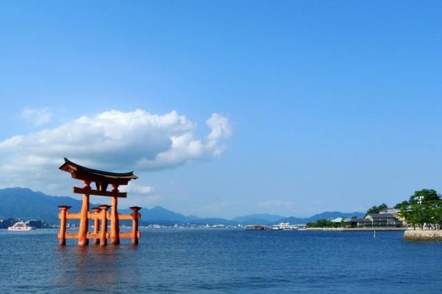 Itsukushima17