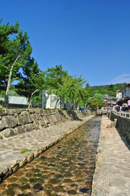 Itsukushima19