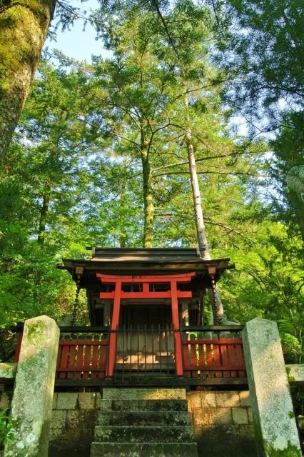 Itsukushima23