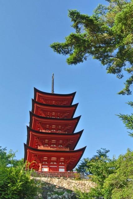 Itsukushima24