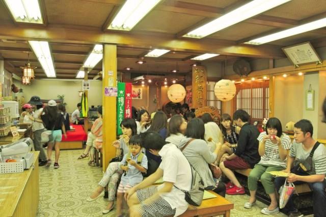 Itsukushima26