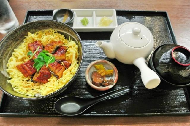 TMGRestaurant08