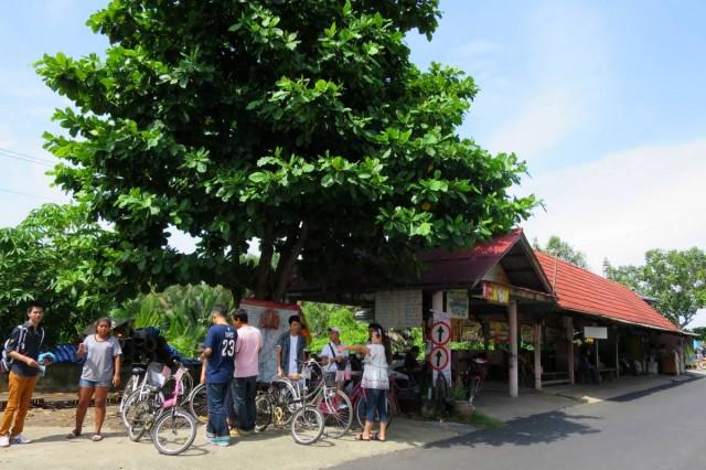 BangNamPhueng04
