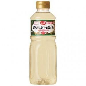 日の出寿 純米料理酒(guoqi)