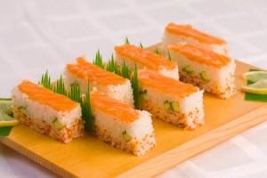 oshi-sushi