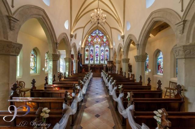 JP Wedding, Tokyo Wedding Church. Hong Kong Japan Wedding Package