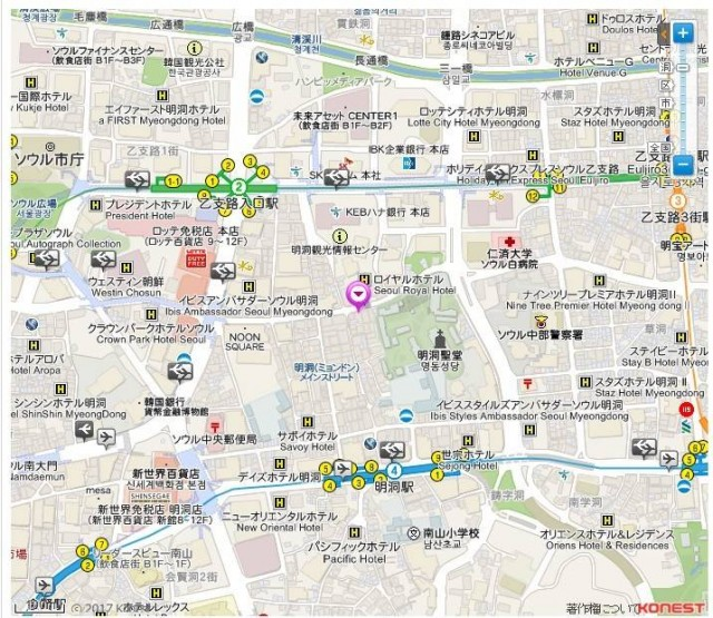 http://blog.ulifestyle.com.hk/blogger/akis365day/wp-content/blogs.dir/0/9028/files/2017/03/MAP-640x555.jpg