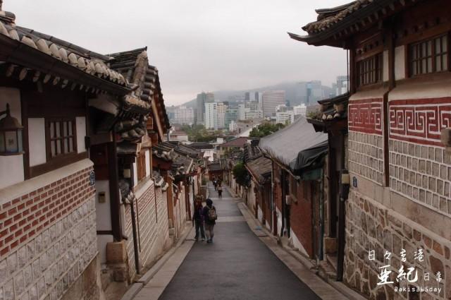http://blog.ulifestyle.com.hk/blogger/akis365day/wp-content/blogs.dir/0/9028/files/2017/04/PhotoCap_00121-640x425.jpg