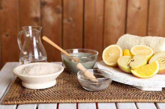 homemade-facial-mask-ingredients-670x447