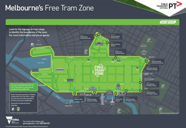 freetramzone