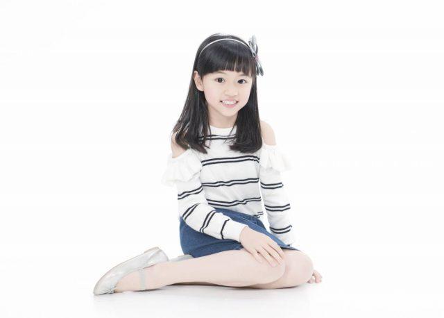 小model pose