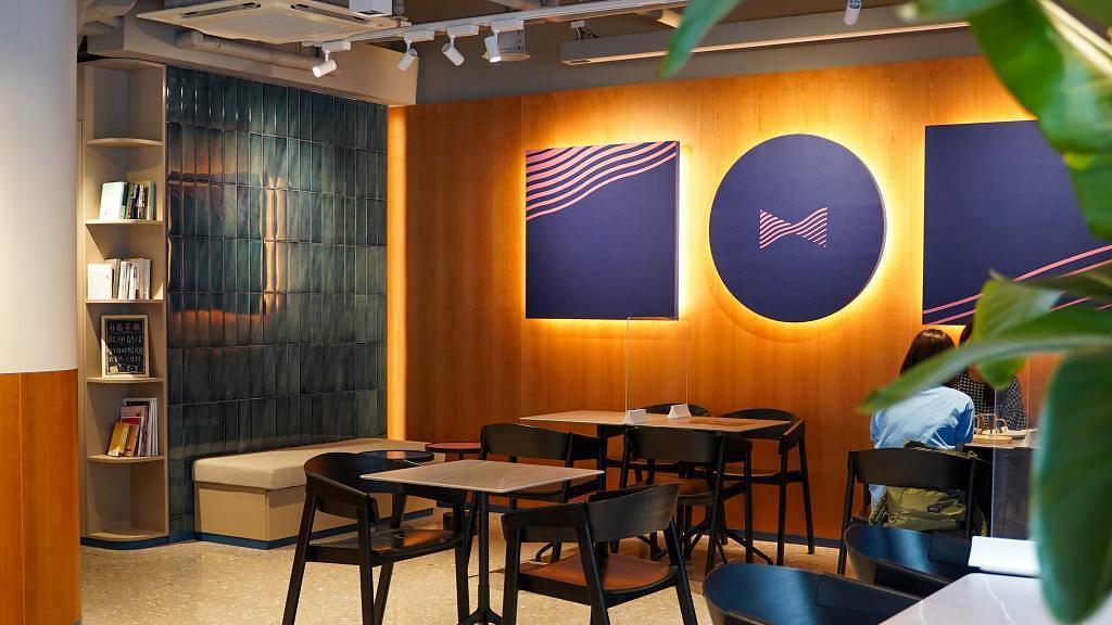 【灣仔美食】6大特色灣仔cafe推介 卡通/植物/手繪畫主題咖啡店